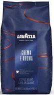 Кофе в зёрнах Lavazza Crema е Aroma Espresso 1 кг