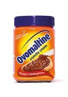 Шоколадная паста Ovomaltine Crunchy Cream 400 г