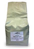 Растворимый капучино Trevi Irish Cream 1 кг