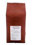Кофе в зёрнах Trevi Classic 1 кг