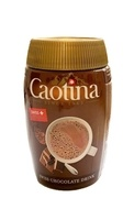 Горячий шоколад Caotina classic 200 г