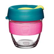 Чашка Keep Cup Small Brew Atom 227 мл (BATO08)