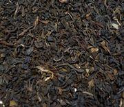 Чай черный рассыпной Trevi Английский завтрак 50 г
