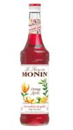 Сироп Monin Апельсиновый Спритц 0,7 л