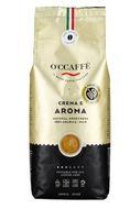 Кофе в зернах O'CCAFFE Crema e Aroma  1 кг