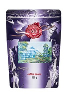 Кофе в зёрнах Trevi Арабика Индонезия Ява 250 г