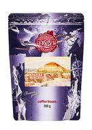 Кофе в зёрнах Арабика Мексика 250 г