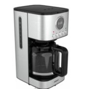 Капельная кофеварка  Ardesto FCM-D3200