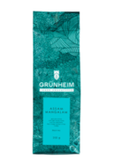 Чай черный Grunheim Assam Mangalam 250 г