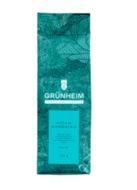 Чай черный Grunheim Assam Halmari 250 г