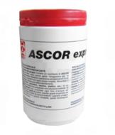 Порошок для чистки груп от кофейных масел Ascor Express 900 г