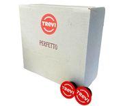 Кофе в капсулах Trevi Perfetto Blue 100 шт