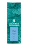 Чай черный Grunheim Azeri Thyme 250 г
