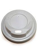 Крышка для кофейного стакана 100 шт (250 мл)