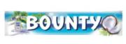 Батончик Mars Bounty (57 г)