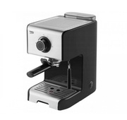 Кофеварка рожковая Beko CEP5152B