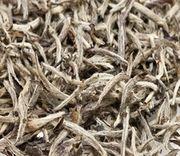 Чай белый рассыпной Trevi  Белые иглы 50 г