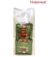 Кофе в пирамидках Trevi Premium 20x10 г
