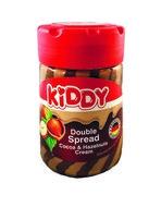 Паста MixFix cream Kruger шоколадно-орехова