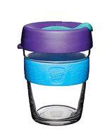 Чашка Keep Cup Medium Brew Tidal 340 мл (BTID12)