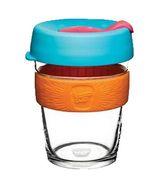 Чашка Keep Cup Medium Brew Cloudburst 340 мл (BCLO12)