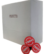 Кофе в капсулах Trevi Perfetto 100 шт