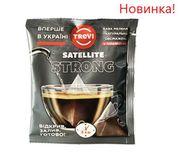Кофе в пирамидках Trevi  Strong 50x10 г