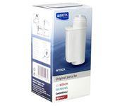 Картридж фильтра для кофемашин Bosch Siemens Brita (Intenza Oryginal)