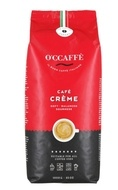 Кофе в зернах O'CCAFFE Café Crème  1 кг