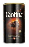 Горячий шоколад Caotina noir 500 г