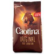 Горячий шоколад Caotina original 1 кг