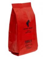 Чай черный Цейлон Julius Meinl фольг-пак 250 г