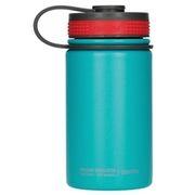 Термобутылка Asobu Mini Hiker Голубой 355 мл (TMF3 TURQOISE)
