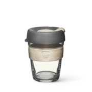 Чашка Keep Cup Medium Brew Chai 340 мл (BCHA12)