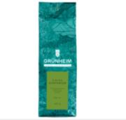 Чай зеленый Grunheim China Special Gunpowder 250 г
