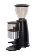 Кофемолка MACAP M2M C18 BLACK