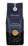 Кофе в зернах O'CCAFFE Espresso Classico 1 кг