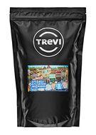 Кофе в зёрнах Trevi Арабика Бразилия Моджиана 500 г