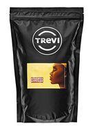 Кофе в зёрнах Trevi Арабика Бурунди 1 кг