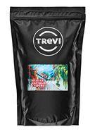 Кофе в зёрнах Trevi Арабика Колумбия Супремо 1 кг