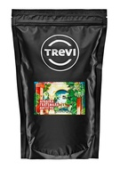 Кофе в зёрнах Trevi Арабика Гватемала Антигуа 500 г