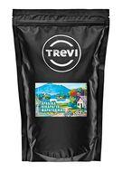 Кофе в зёрнах Trevi Арабика Никарагуа Марагоджип 1 кг