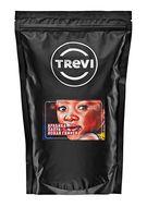 Кофе в зёрнах Trevi Арабика Папуа Новая Гвинея 1 кг