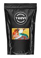 Кофе в зёрнах Trevi Арабика Бразилия без кофеина 500 г