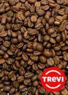 Кофе в зёрнах Робуста Вьетнам 500 г