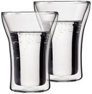 Набор стаканов Bodum Assam 250 мл 2 шт (4556-10)