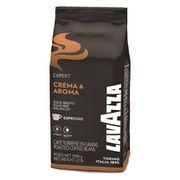 Кофе в зёрнах Lavazza Vending Crema e Aroma 1 кг