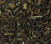 Чай черный рассыпной Trevi Дарджилинг Маханджи 50 г