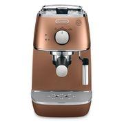 Кофеварка DeLonghi ECI 341 CP Distinta