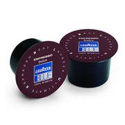 Кофе в капсулах Lavazza Blue Espresso Dolce - 100 шт